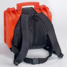 BACKPACK L HANDY BACKPACK CARRYING SYSTEM FOR CASES