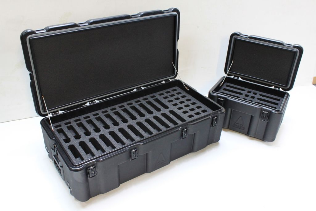 rifle_&_pistol_cases.jpg
